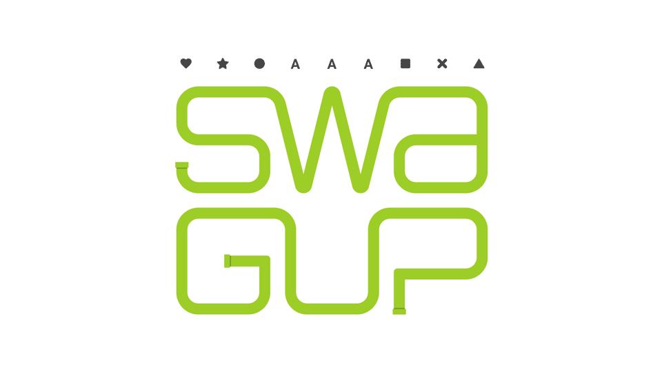 AAASwagup logo