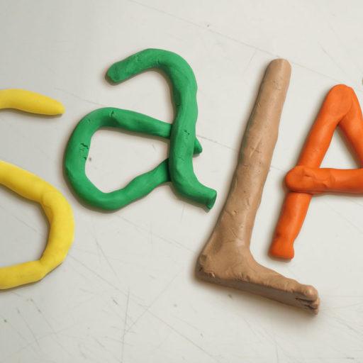 Logo Salambo productions thumbnail